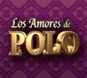LOS AMORES DE POLO
