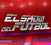 El Show del Fútbol