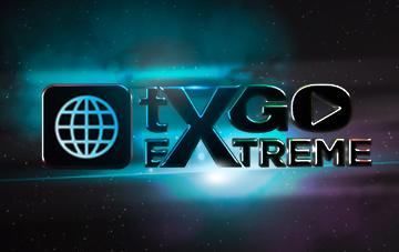 Tvgo Extreme